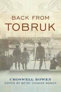 BackFromTobruk_Bowen