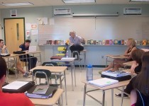 classroom-210x150